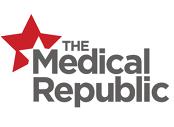 MedicalRepublic