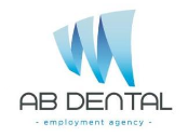 AB Dental Employment Agency