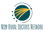 NSQ Rural Doctors Network