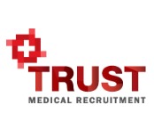 Trust Medical Recruitment