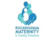 Rockingham Maternity Family Practice