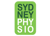 Sydney Physiotheraphy