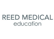 Reed Medical Education