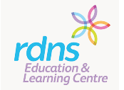 rdns Learning