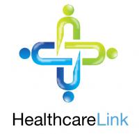 93_healthcarelink_square_logo1519007611.png