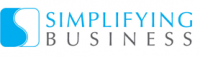 20_simplifyingbusinesslogo1464059852.png