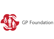 43_gpfoundation1495245244.png