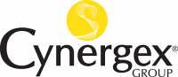 16_cynergex_logo_large_colour1464056743.png
