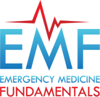 35_emf_course_logo_230px_1473721623.png