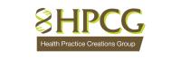 103_hpcgroup_logo1528770668.png
