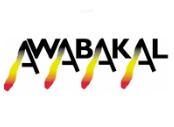Awabakal Ltd