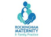 RockinghamMaternityFamilyPractice