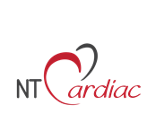 NT Cardiac