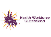 Health Work force Queensland